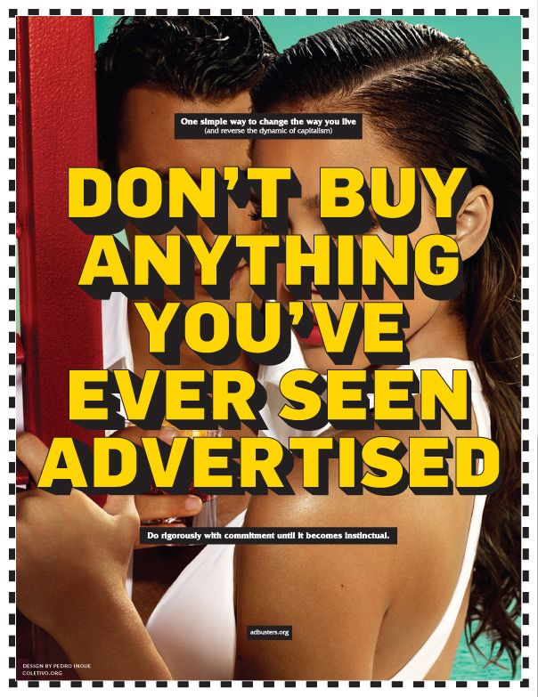 adbusters_87_don't-buy-advertised