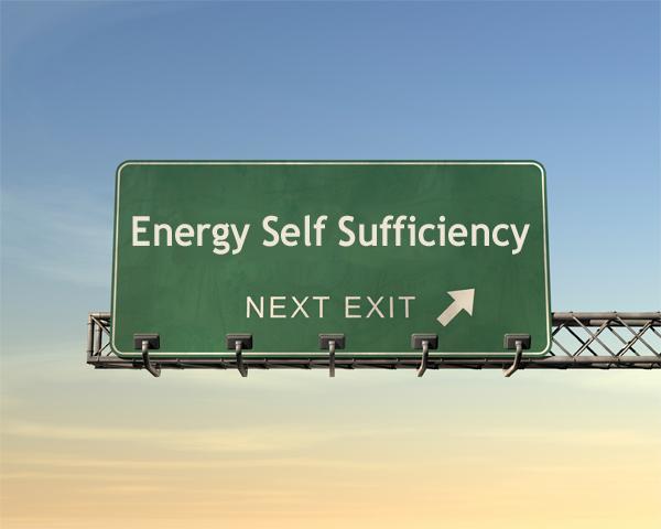 Energyss