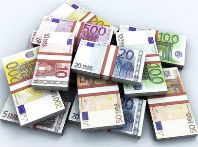 eurobills