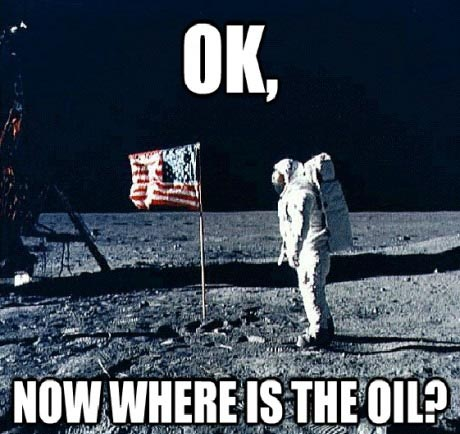 oil-on-the-moon