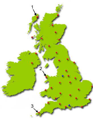 UKstations