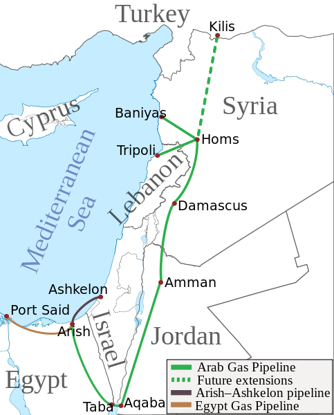 483px-Arab_Gas_Pipeline.svg