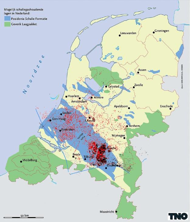 Nederland_overzicht_posidoniakopie