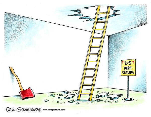 color-debt-ceiling-web