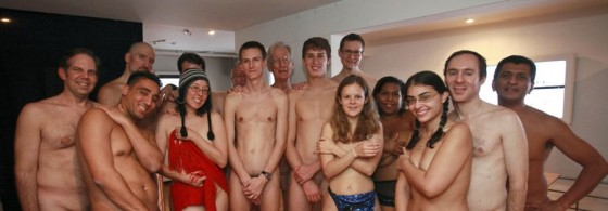 new-york-nudism-party-07-560x195