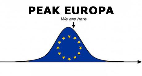peakeuropa