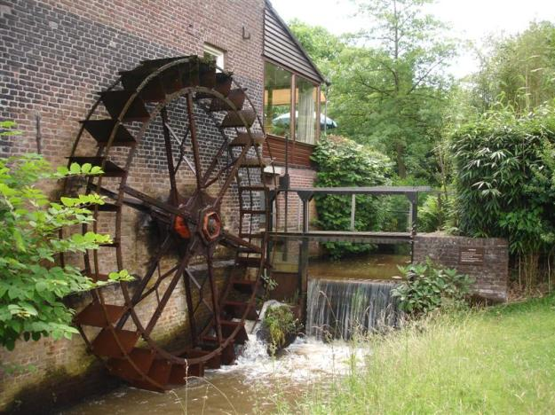 watermolen2_medium
