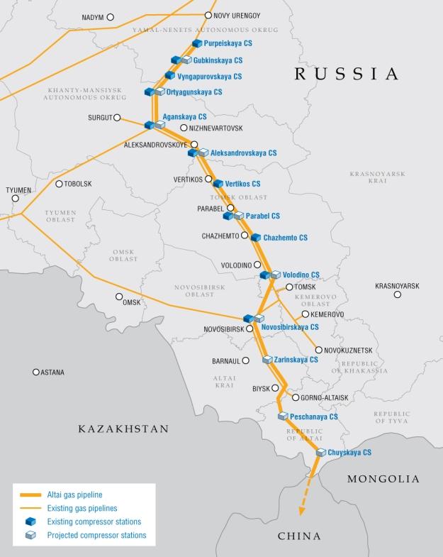 map_altai_eng