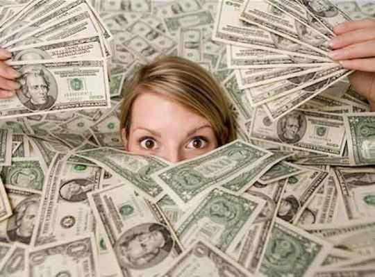cash_pile_1358415501_1358415505_540x540