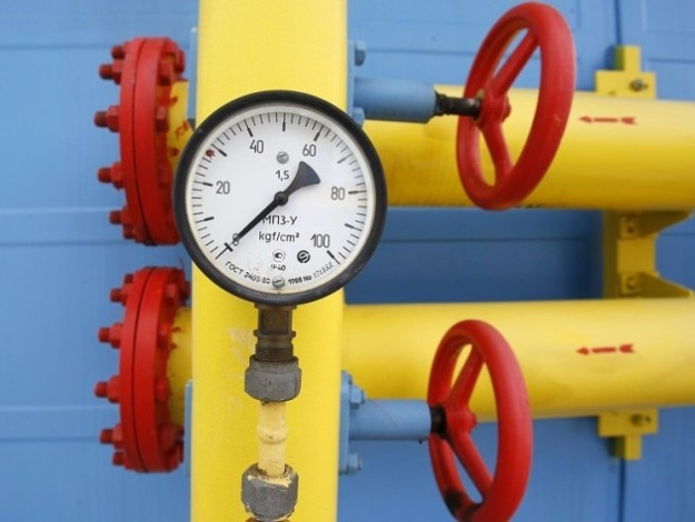 ukraine-under-pressure-pay-gazprom-its-outstanding-gas-bill-photo-reuters (1)