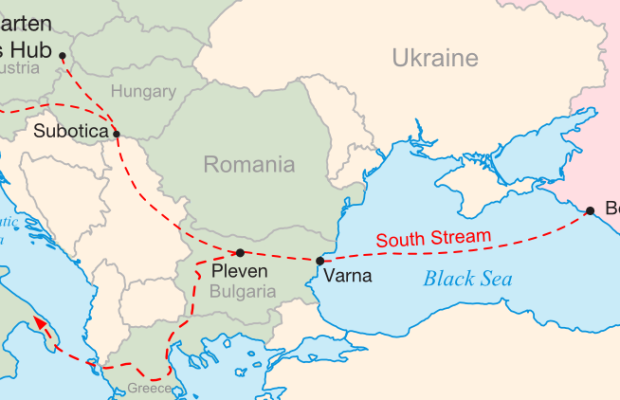 planned_south_stream_pipeline_route-620x400