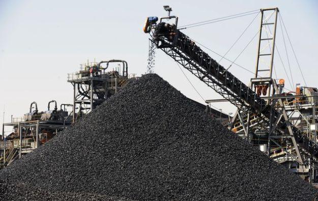 Coal+mine