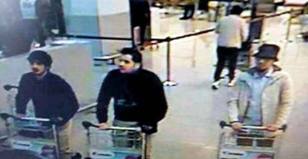 Brussels-terrorists-725x375