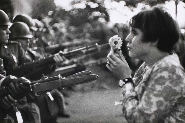 prague_1968